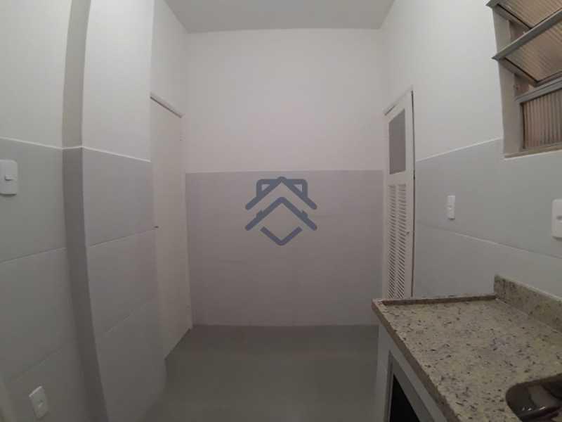 25 - Apartamento 2 quartos à venda Tijuca, Rio de Janeiro - R$ 370.000 - TJAP227851 - 26