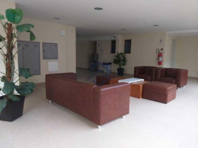 14 - Sala Comercial para Alugar no Méier - MESL28975 - 15