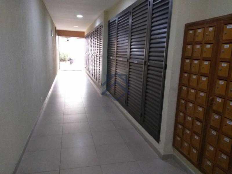 15 - Sala Comercial para Alugar no Méier - MESL28975 - 16