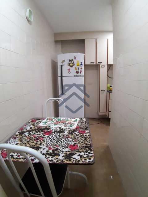 9 - Apartamento 2 quartos para alugar Engenho Novo, Méier e Adjacências,Rio de Janeiro - R$ 1.100 - TJAP229040 - 10