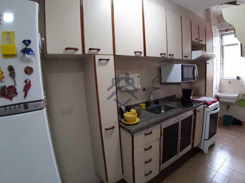 10 - Apartamento 2 quartos para alugar Engenho Novo, Méier e Adjacências,Rio de Janeiro - R$ 1.100 - TJAP229040 - 11