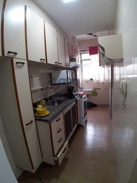 11 - Apartamento 2 quartos para alugar Engenho Novo, Méier e Adjacências,Rio de Janeiro - R$ 1.100 - TJAP229040 - 12