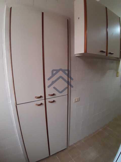 14 - Apartamento 2 quartos para alugar Engenho Novo, Méier e Adjacências,Rio de Janeiro - R$ 1.100 - TJAP229040 - 15