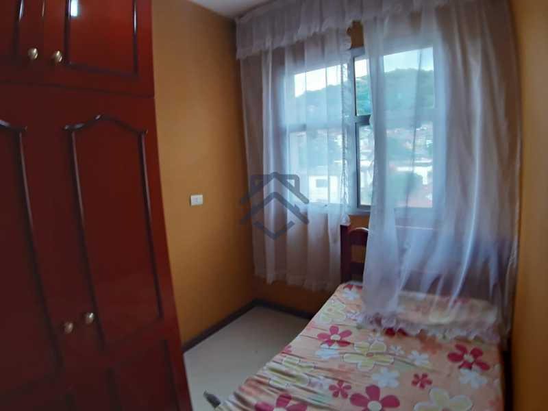 7 - Apartamento 2 quartos para alugar Engenho Novo, Méier e Adjacências,Rio de Janeiro - R$ 1.100 - TJAP229040 - 8