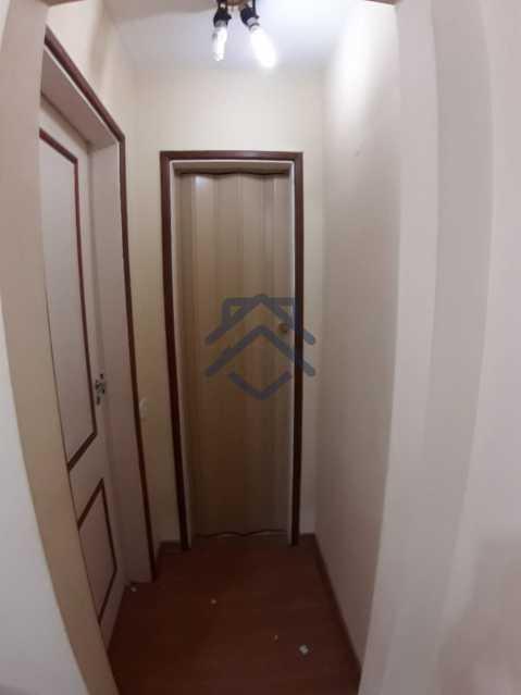 15 - Apartamento 2 quartos para alugar Engenho Novo, Méier e Adjacências,Rio de Janeiro - R$ 1.100 - TJAP229040 - 16