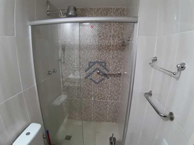 17 - Apartamento 2 quartos para alugar Engenho Novo, Méier e Adjacências,Rio de Janeiro - R$ 1.100 - TJAP229040 - 18