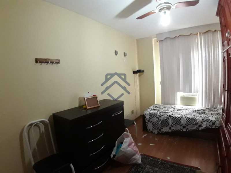 22 - Apartamento 2 quartos para alugar Engenho Novo, Méier e Adjacências,Rio de Janeiro - R$ 1.100 - TJAP229040 - 23