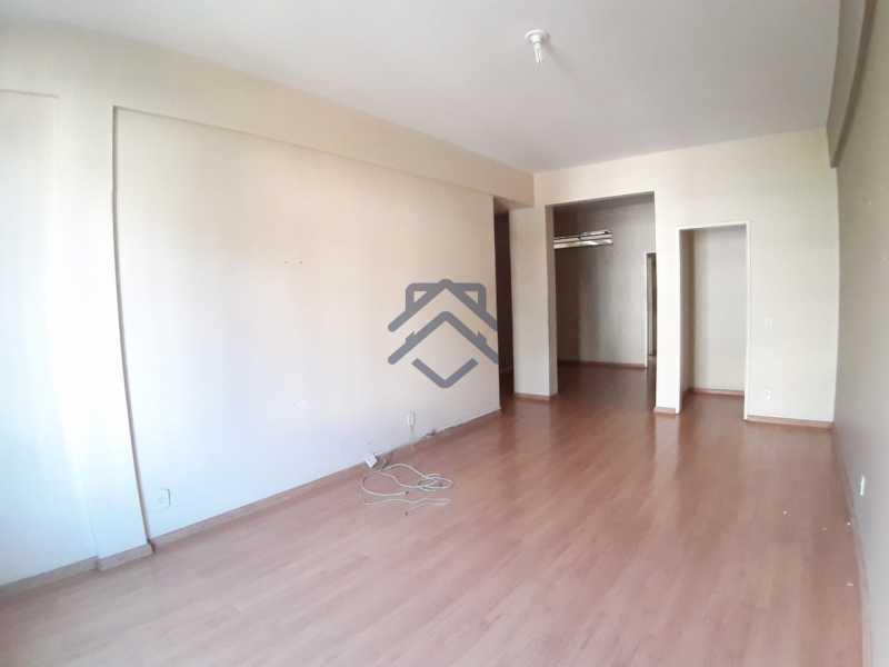 3 - Apartamento 3 quartos para venda e aluguel Tijuca, Rio de Janeiro - R$ 2.300 - TJAP329043 - 4