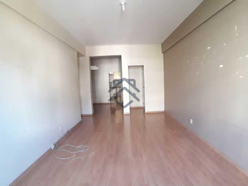 4 - Apartamento 3 quartos para venda e aluguel Tijuca, Rio de Janeiro - R$ 2.300 - TJAP329043 - 5