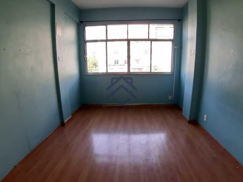 12 - Apartamento 3 quartos para venda e aluguel Tijuca, Rio de Janeiro - R$ 2.300 - TJAP329043 - 13
