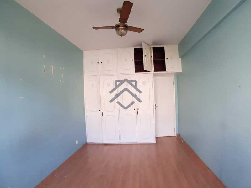 14 - Apartamento 3 quartos para venda e aluguel Tijuca, Rio de Janeiro - R$ 2.300 - TJAP329043 - 15