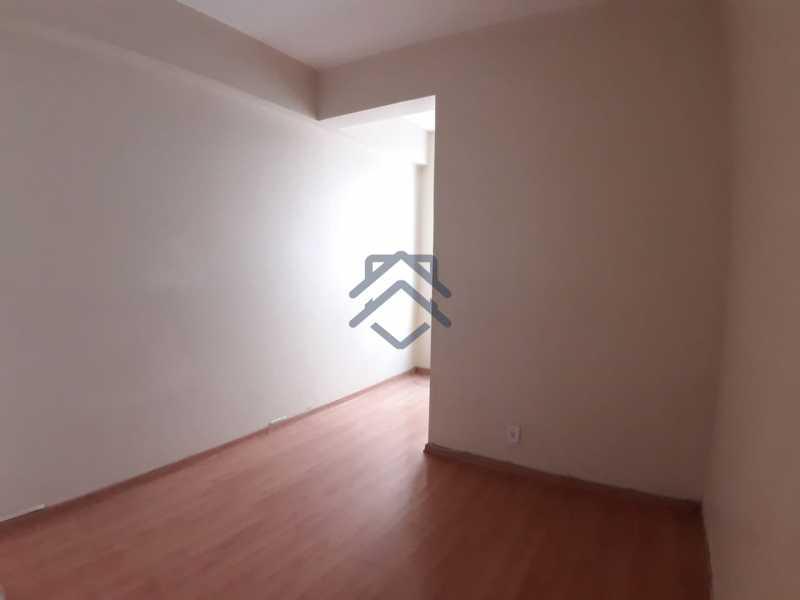 17 - Apartamento 3 quartos para venda e aluguel Tijuca, Rio de Janeiro - R$ 2.300 - TJAP329043 - 18