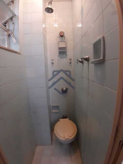 29 - Apartamento 3 quartos para venda e aluguel Tijuca, Rio de Janeiro - R$ 2.300 - TJAP329043 - 30