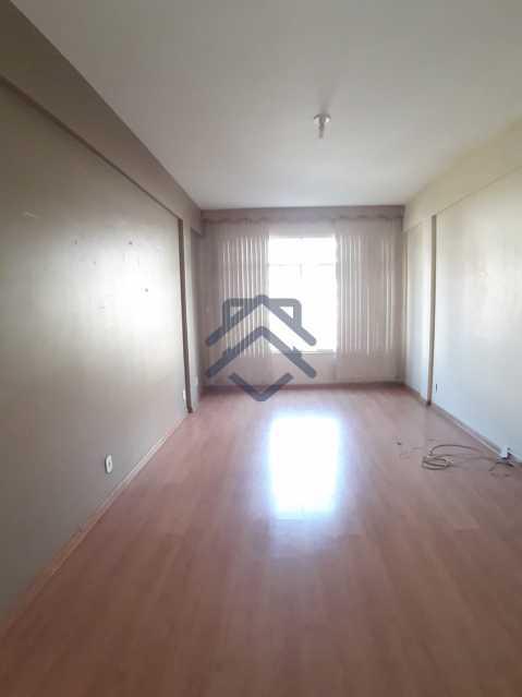 2 - Apartamento 3 quartos para venda e aluguel Tijuca, Rio de Janeiro - R$ 2.300 - TJAP329043 - 3