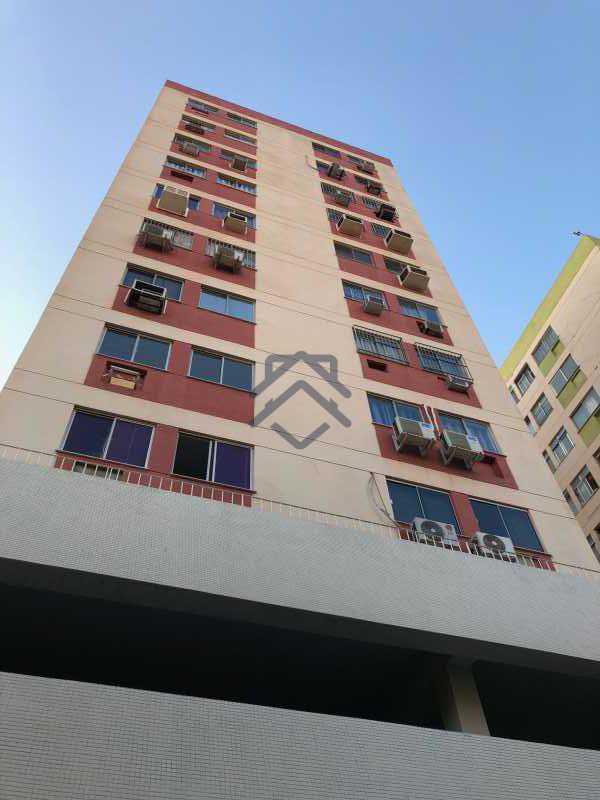 29 - Apartamento 2 Quartos para Alugar em Todos os Santos - MEAP229119 - 30
