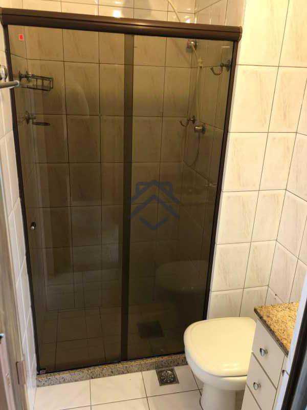 18 - Apartamento 2 Quartos para Alugar em Todos os Santos - MEAP229119 - 19