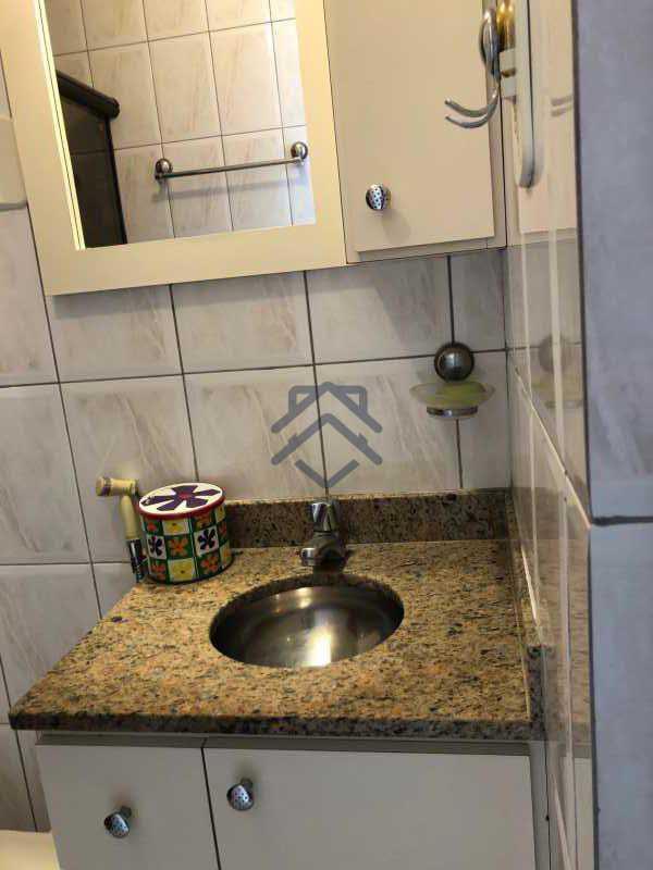 19 - Apartamento 2 Quartos para Alugar em Todos os Santos - MEAP229119 - 20