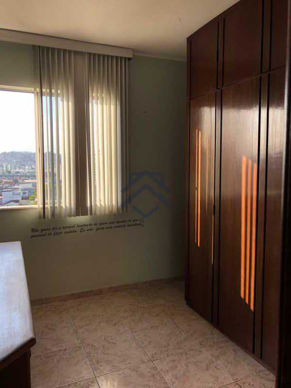 13 - Apartamento 2 Quartos para Alugar em Todos os Santos - MEAP229119 - 14