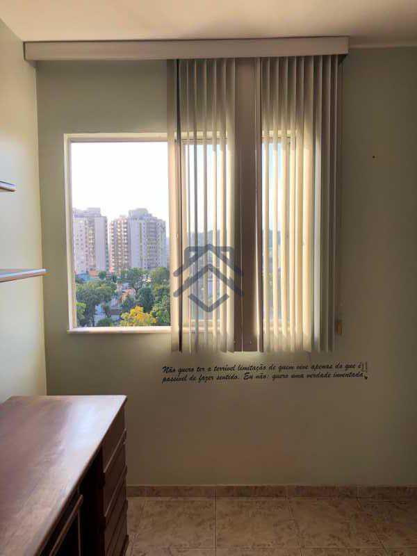 12 - Apartamento 2 Quartos para Alugar em Todos os Santos - MEAP229119 - 13