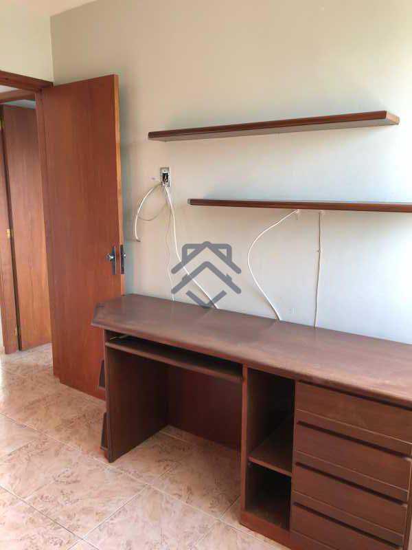 15 - Apartamento 2 Quartos para Alugar em Todos os Santos - MEAP229119 - 16
