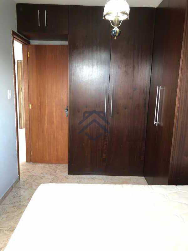 17 - Apartamento 2 Quartos para Alugar em Todos os Santos - MEAP229119 - 18