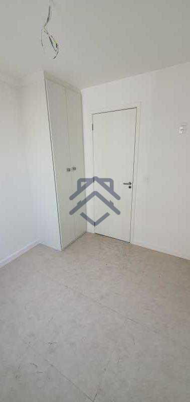 8 - Apartamento 2 quartos à venda Pechincha, Jacarepaguá,Rio de Janeiro - R$ 390.000 - BAAP2100030 - 9