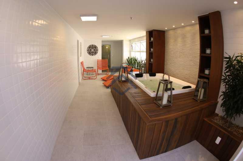 19 - Apartamento 2 quartos à venda Pechincha, Jacarepaguá,Rio de Janeiro - R$ 390.000 - BAAP2100030 - 20
