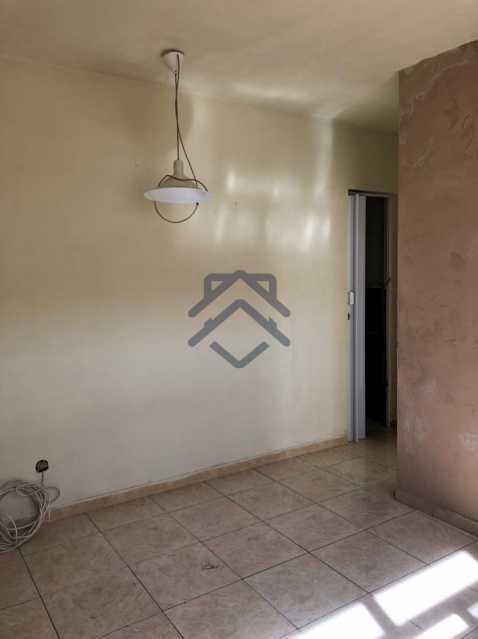 3 - Apartamento 2 Quartos para Alugar em Tomás Coelho - MEAP229331 - 4
