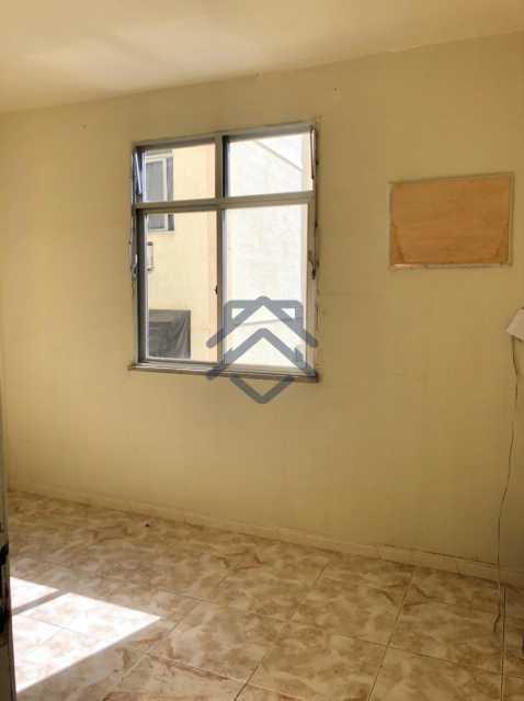 6 - Apartamento 2 Quartos para Alugar em Tomás Coelho - MEAP229331 - 7
