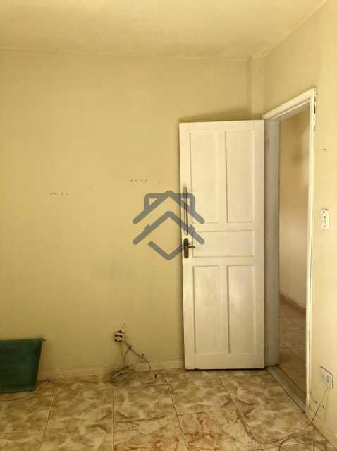 7 - Apartamento 2 Quartos para Alugar em Tomás Coelho - MEAP229331 - 8