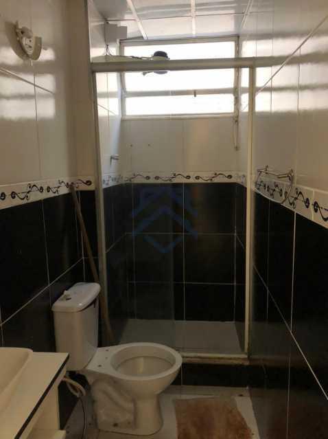 13 - Apartamento 2 Quartos para Alugar em Tomás Coelho - MEAP229331 - 14