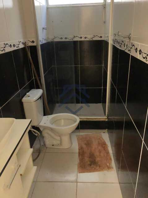 12 - Apartamento 2 Quartos para Alugar em Tomás Coelho - MEAP229331 - 13