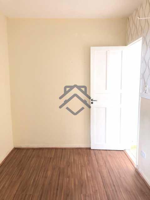 10 - Apartamento 2 Quartos para Alugar em Tomás Coelho - MEAP229331 - 11