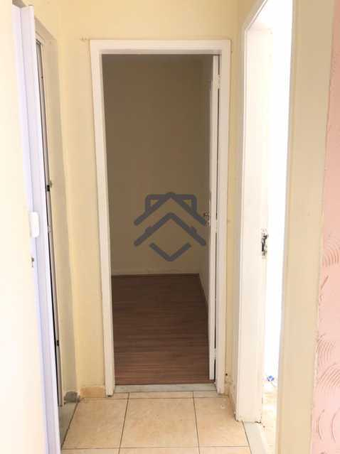 5 - Apartamento 2 Quartos para Alugar em Tomás Coelho - MEAP229331 - 6