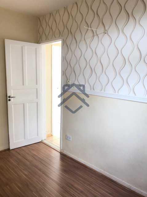 11 - Apartamento 2 Quartos para Alugar em Tomás Coelho - MEAP229331 - 12