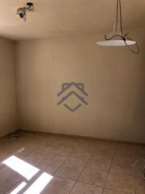 4 - Apartamento 2 Quartos para Alugar em Tomás Coelho - MEAP229331 - 5