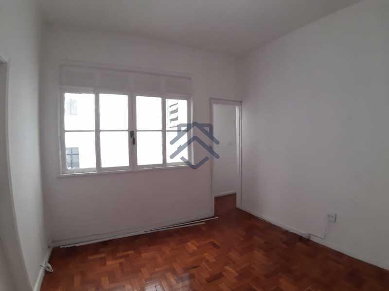 2 - Apartamento 2 quartos para alugar Tijuca, Rio de Janeiro - R$ 1.350 - TJAP2239561 - 3
