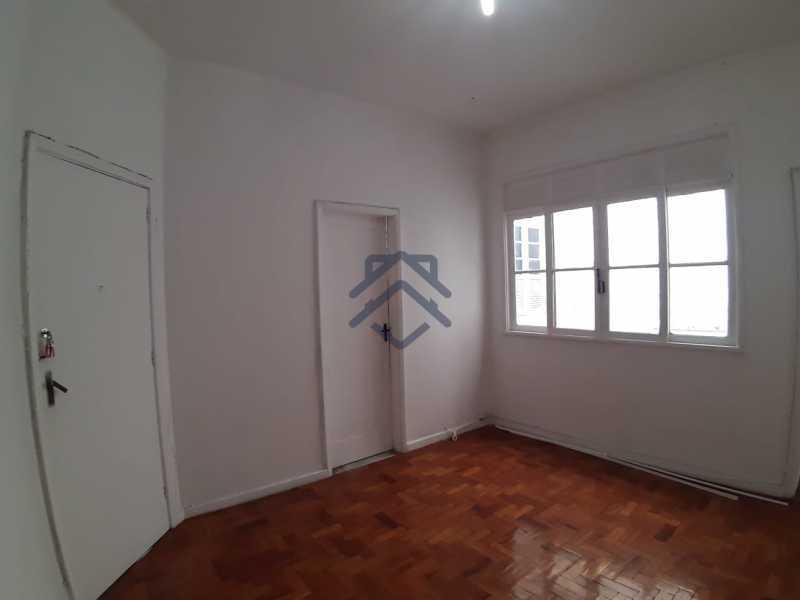 3 - Apartamento 2 quartos para alugar Tijuca, Rio de Janeiro - R$ 1.350 - TJAP2239561 - 4