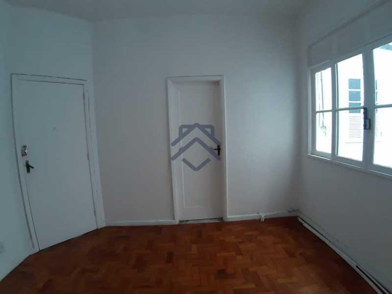 5 - Apartamento 2 quartos para alugar Tijuca, Rio de Janeiro - R$ 1.350 - TJAP2239561 - 6