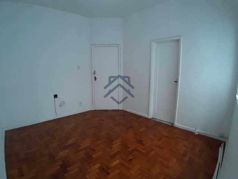 4 - Apartamento 2 quartos para alugar Tijuca, Rio de Janeiro - R$ 1.350 - TJAP2239561 - 5