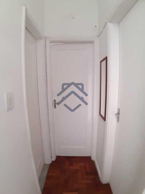 6 - Apartamento 2 quartos para alugar Tijuca, Rio de Janeiro - R$ 1.350 - TJAP2239561 - 7