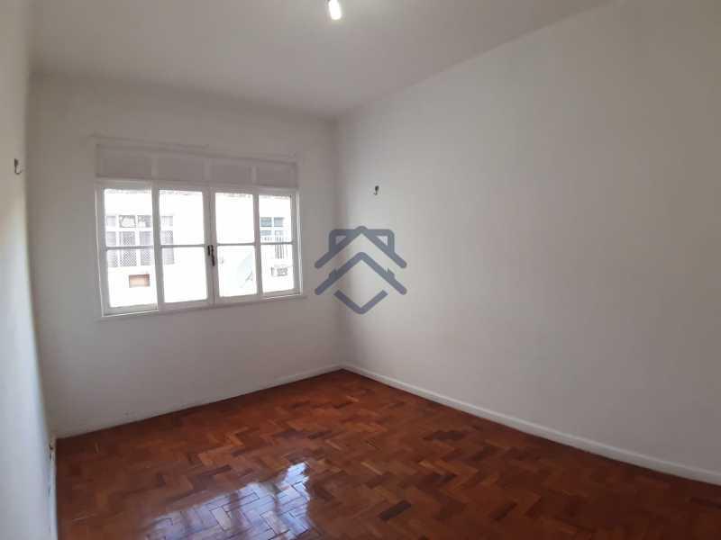 7 - Apartamento 2 quartos para alugar Tijuca, Rio de Janeiro - R$ 1.350 - TJAP2239561 - 8