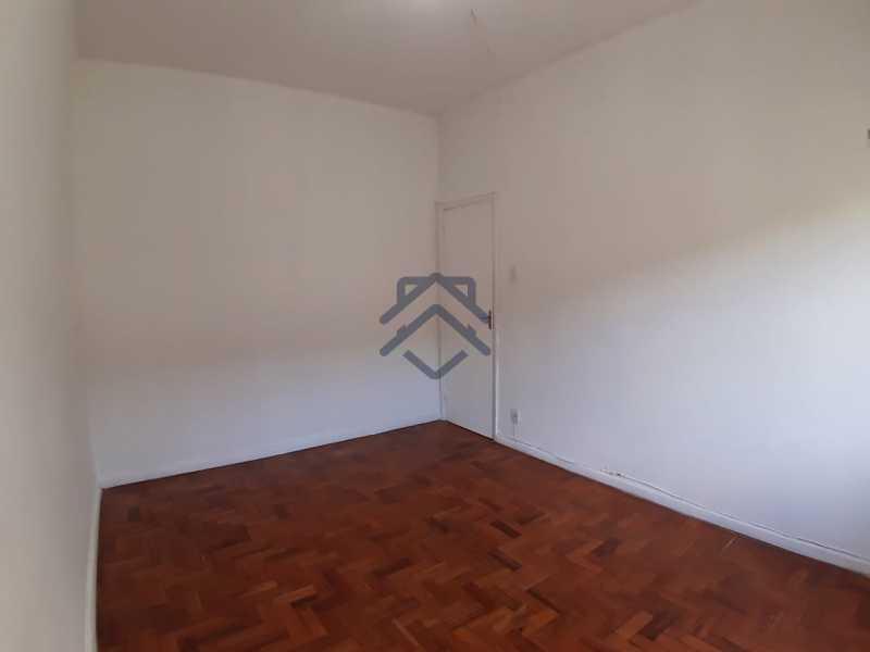 8 - Apartamento 2 quartos para alugar Tijuca, Rio de Janeiro - R$ 1.350 - TJAP2239561 - 9