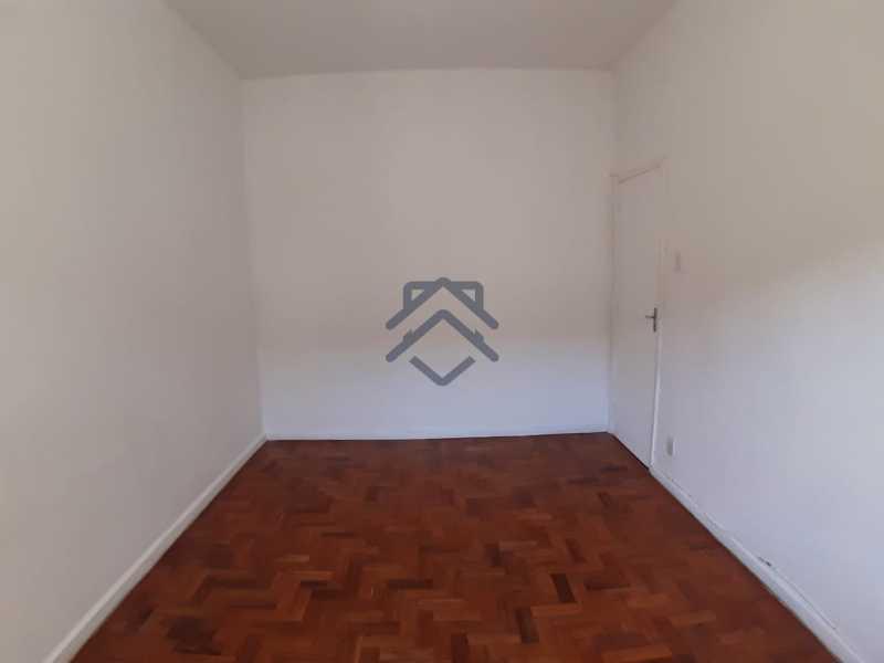 9 - Apartamento 2 quartos para alugar Tijuca, Rio de Janeiro - R$ 1.350 - TJAP2239561 - 10