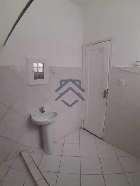 12 - Apartamento 2 quartos para alugar Tijuca, Rio de Janeiro - R$ 1.350 - TJAP2239561 - 13