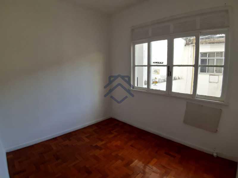 14 - Apartamento 2 quartos para alugar Tijuca, Rio de Janeiro - R$ 1.350 - TJAP2239561 - 15