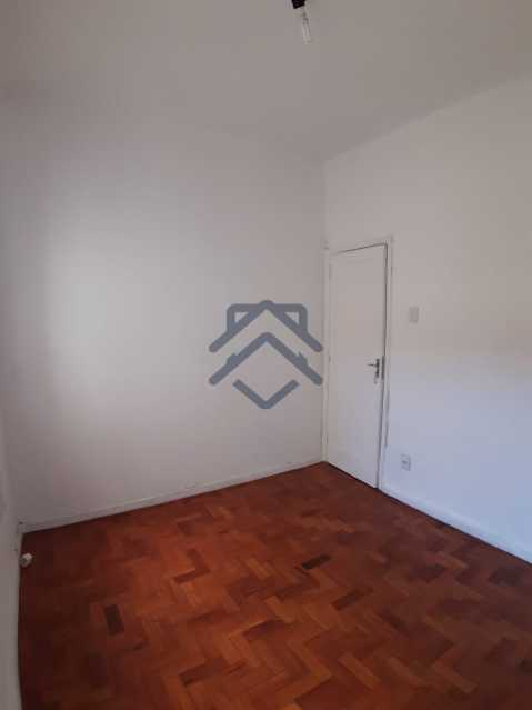 15 - Apartamento 2 quartos para alugar Tijuca, Rio de Janeiro - R$ 1.350 - TJAP2239561 - 16