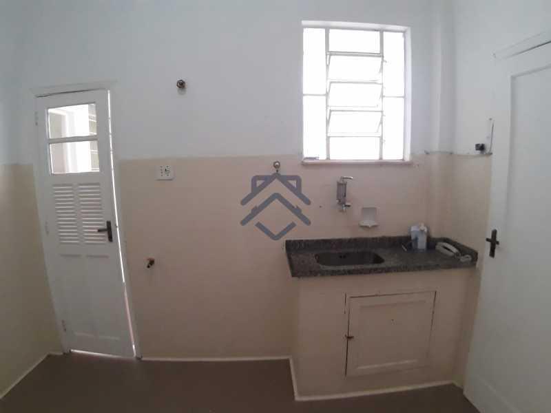 19 - Apartamento 2 quartos para alugar Tijuca, Rio de Janeiro - R$ 1.350 - TJAP2239561 - 20