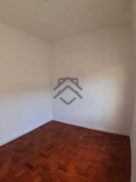 17 - Apartamento 2 quartos para alugar Tijuca, Rio de Janeiro - R$ 1.350 - TJAP2239561 - 18