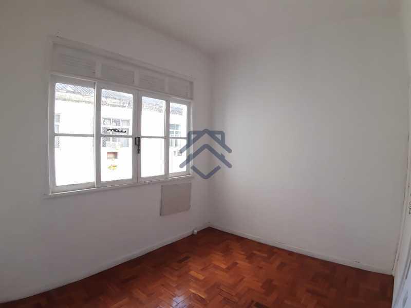 18 - Apartamento 2 quartos para alugar Tijuca, Rio de Janeiro - R$ 1.350 - TJAP2239561 - 19